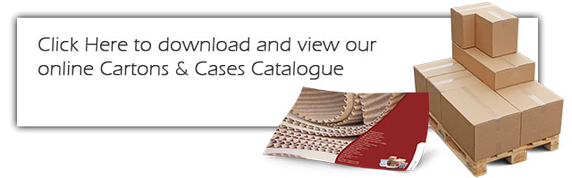 Cartons & Cases Catalogue