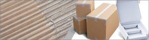 Cardboard Cartons, Cardboard Cases and Cardboard Boxes