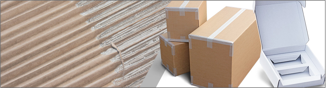 Cardboard Cartons, Cardboard Cases and Cardboard Boxes
